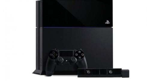 No PS4 essas diferenças vão sumir, e a Microsoft vai penar pra inventar qualquer diferencial e chamar mais a atenção que a Sony
