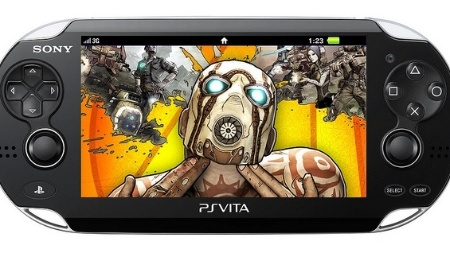 borderlands-2-ps-vita-1377027850017_450x253