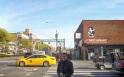 Invader em NY 7