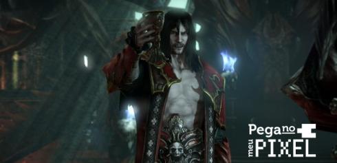 Dracula biriteiro